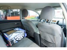 2009 Nissan Sentra 2.0 6M Sedan - 607988C - Thumbnail 22