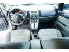 2009 Nissan Sentra 2.0 6M Sedan - 607988C - Thumbnail 25