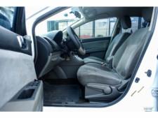 2009 Nissan Sentra 2.0 6M Sedan - 607988C - Thumbnail 28
