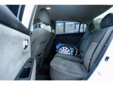2009 Nissan Sentra 2.0 6M Sedan - 607988C - Thumbnail 29