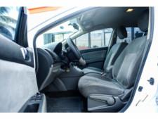 2009 Nissan Sentra 2.0 6M Sedan - 607988C - Thumbnail 30