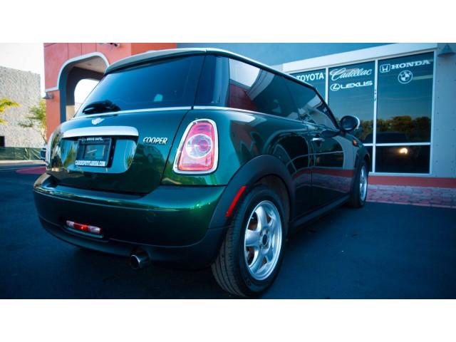 2011 MINI Cooper Base Hatchback -  - Image 16