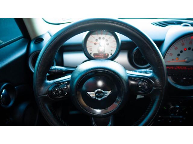 2011 MINI Cooper Base Hatchback -  - Image 17