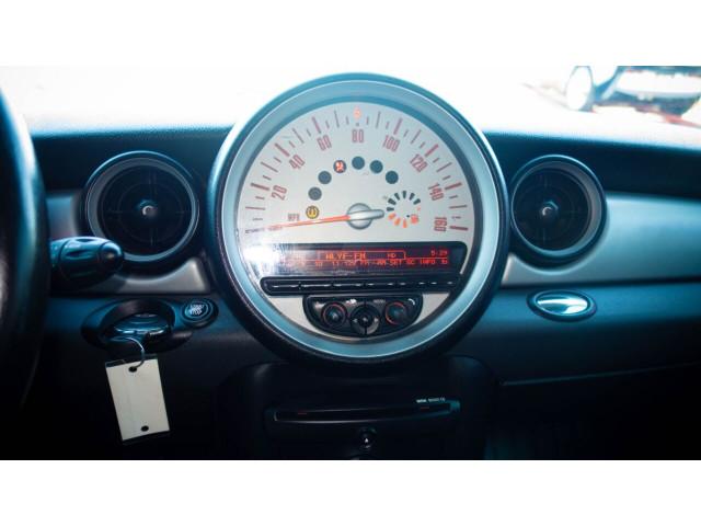 2011 MINI Cooper Base Hatchback -  - Image 20