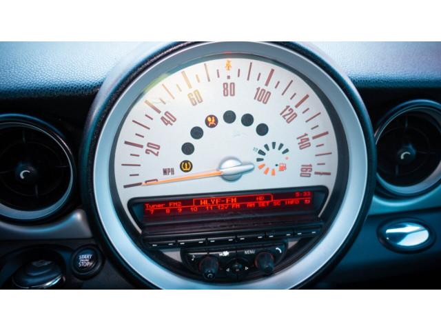 2011 MINI Cooper Base Hatchback -  - Image 21