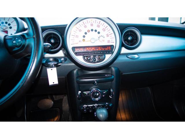 2011 MINI Cooper Base Hatchback -  - Image 22