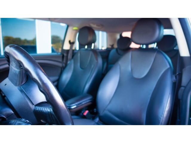 2011 MINI Cooper Base Hatchback -  - Image 24