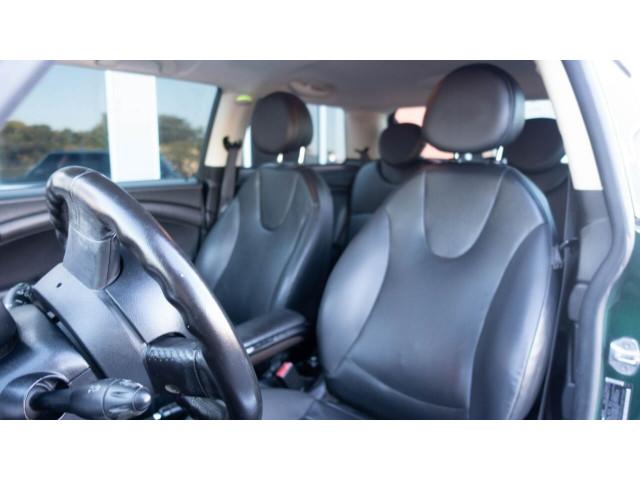 2011 MINI Cooper Base Hatchback -  - Image 25