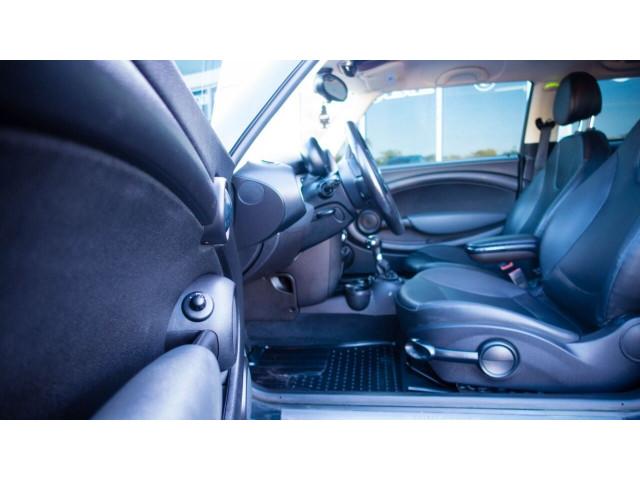 2011 MINI Cooper Base Hatchback -  - Image 26