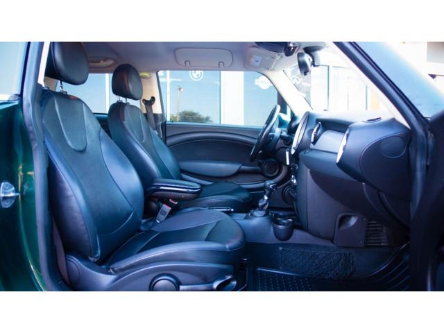 2011 MINI Cooper Base Hatchback -  - Image 27