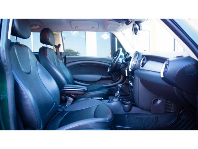 2011 MINI Cooper Base Hatchback -  - Image 28