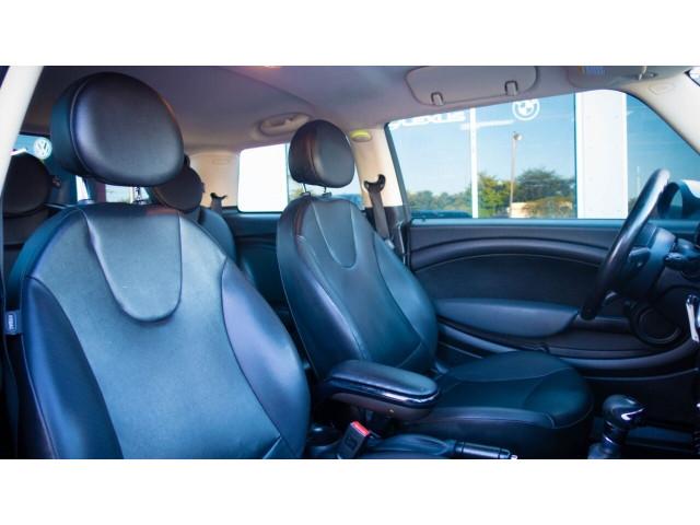 2011 MINI Cooper Base Hatchback -  - Image 29