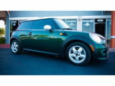 2011 MINI Cooper Base Hatchback -  - Thumbnail 2