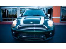 2011 MINI Cooper Base Hatchback -  - Thumbnail 7