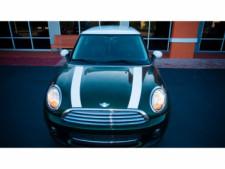 2011 MINI Cooper Base Hatchback -  - Thumbnail 10