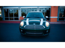 2011 MINI Cooper Base Hatchback -  - Thumbnail 11