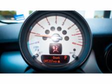 2011 MINI Cooper Base Hatchback -  - Thumbnail 19