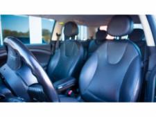 2011 MINI Cooper Base Hatchback -  - Thumbnail 24