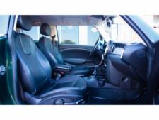 2011 MINI Cooper Base Hatchback -  - Thumbnail 27