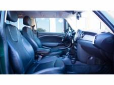 2011 MINI Cooper Base Hatchback -  - Thumbnail 28