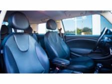 2011 MINI Cooper Base Hatchback -  - Thumbnail 29