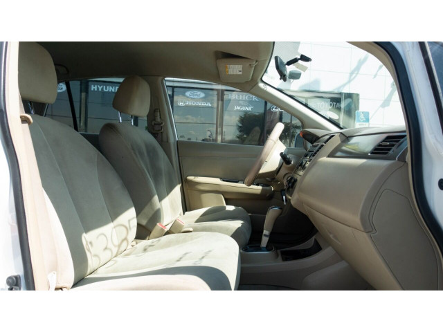 2008 Nissan Versa 1.8 S 4A Sedan - 366159C - Image 24