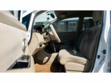 2008 Nissan Versa 1.8 S 4A Sedan - 366159C - Thumbnail 23