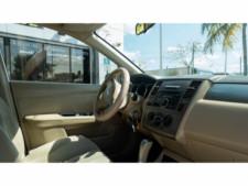 2008 Nissan Versa 1.8 S 4A Sedan - 366159C - Thumbnail 26