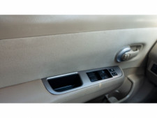 2008 Nissan Versa 1.8 S 4A Sedan - 366159C - Thumbnail 30