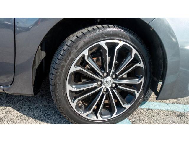 2015 Toyota Corolla S Sedan - 472177N - Image 12