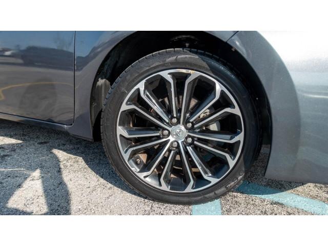 2015 Toyota Corolla S Sedan - 472177N - Image 13
