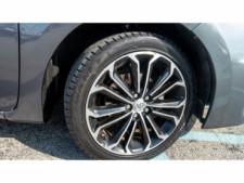 2015 Toyota Corolla S Sedan - 472177N - Thumbnail 12