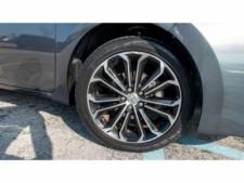 2015 Toyota Corolla S Sedan - 472177N - Thumbnail 13