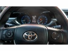 2015 Toyota Corolla S Sedan - 472177N - Thumbnail 16