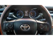 2015 Toyota Corolla S Sedan - 472177N - Thumbnail 17