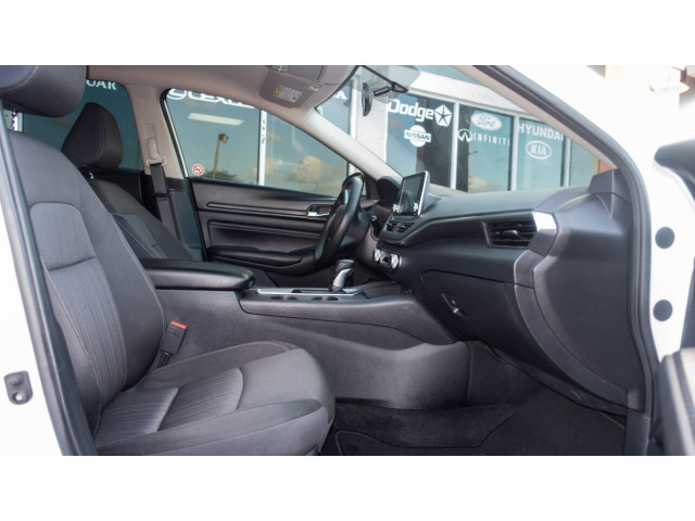 2020 Nissan Altima 2.5 S Sedan - 120435N - Image 8