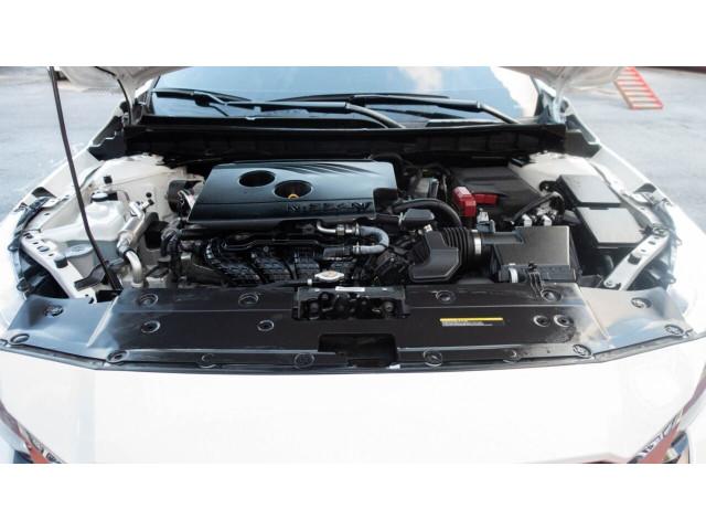 2020 Nissan Altima 2.5 S Sedan - 120435N - Image 17