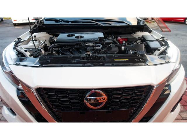 2020 Nissan Altima 2.5 S Sedan - 120435N - Image 18