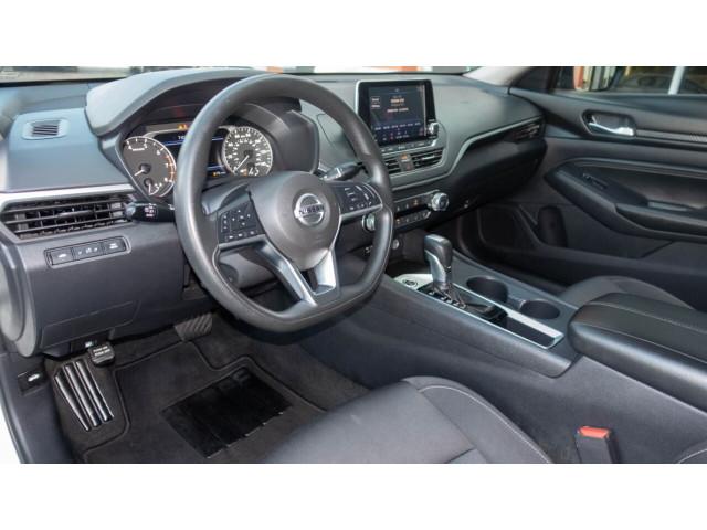 2020 Nissan Altima 2.5 S Sedan - 120435N - Image 19