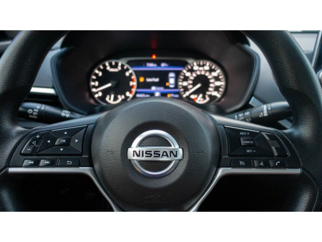 2020 Nissan Altima 2.5 S Sedan - 120435N - Image 20