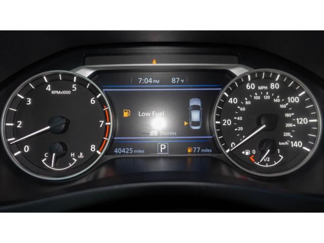 2020 Nissan Altima 2.5 S Sedan - 120435N - Image 21