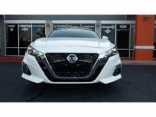 2020 Nissan Altima 2.5 S Sedan - 120435N - Thumbnail 5