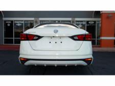 2020 Nissan Altima 2.5 S Sedan - 120435N - Thumbnail 14