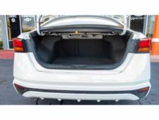 2020 Nissan Altima 2.5 S Sedan - 120435N - Thumbnail 16