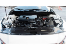 2020 Nissan Altima 2.5 S Sedan - 120435N - Thumbnail 17