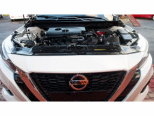 2020 Nissan Altima 2.5 S Sedan - 120435N - Thumbnail 18