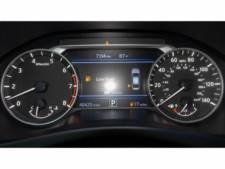 2020 Nissan Altima 2.5 S Sedan - 120435N - Thumbnail 21