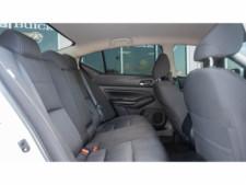 2020 Nissan Altima 2.5 S Sedan - 120435N - Thumbnail 22
