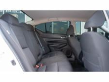 2020 Nissan Altima 2.5 S Sedan - 120435N - Thumbnail 23