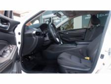 2020 Nissan Altima 2.5 S Sedan - 120435N - Thumbnail 24